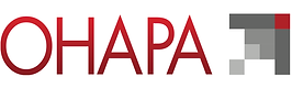 Onara_logo_index (002).png