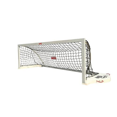Senior Folding Goal