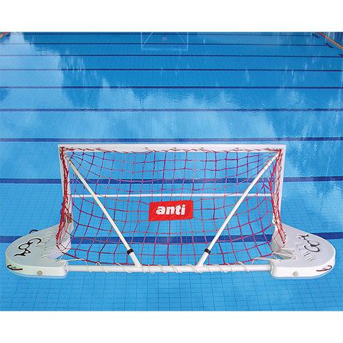 Flippa/Junior Folding Goal