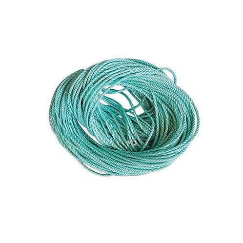 Polythene Rope 6 mm