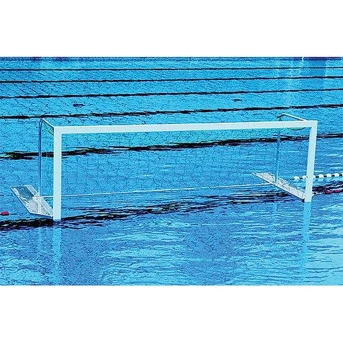 Water Polo Goal Klappex