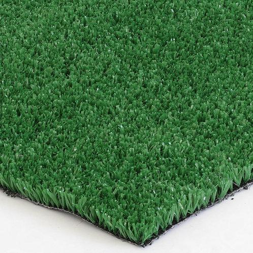 Artificial Grass Turf
