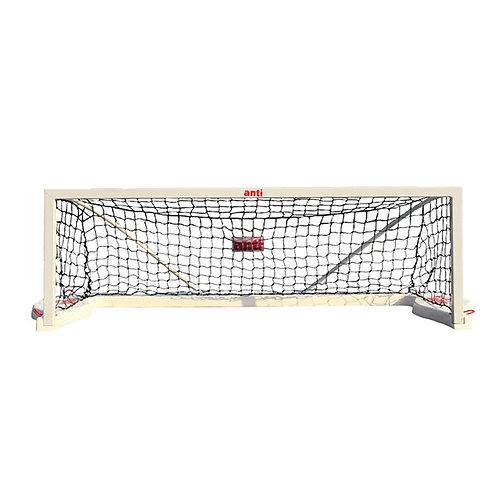 Anti Pro Goal 750