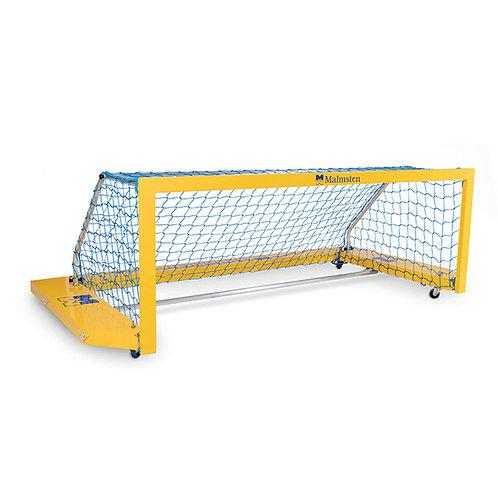 Beach/Junior Water Polo Goal