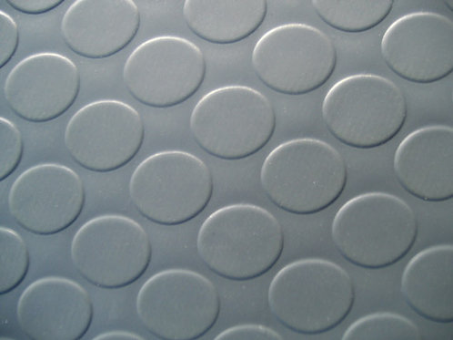 Rubber/ PVC Flooring