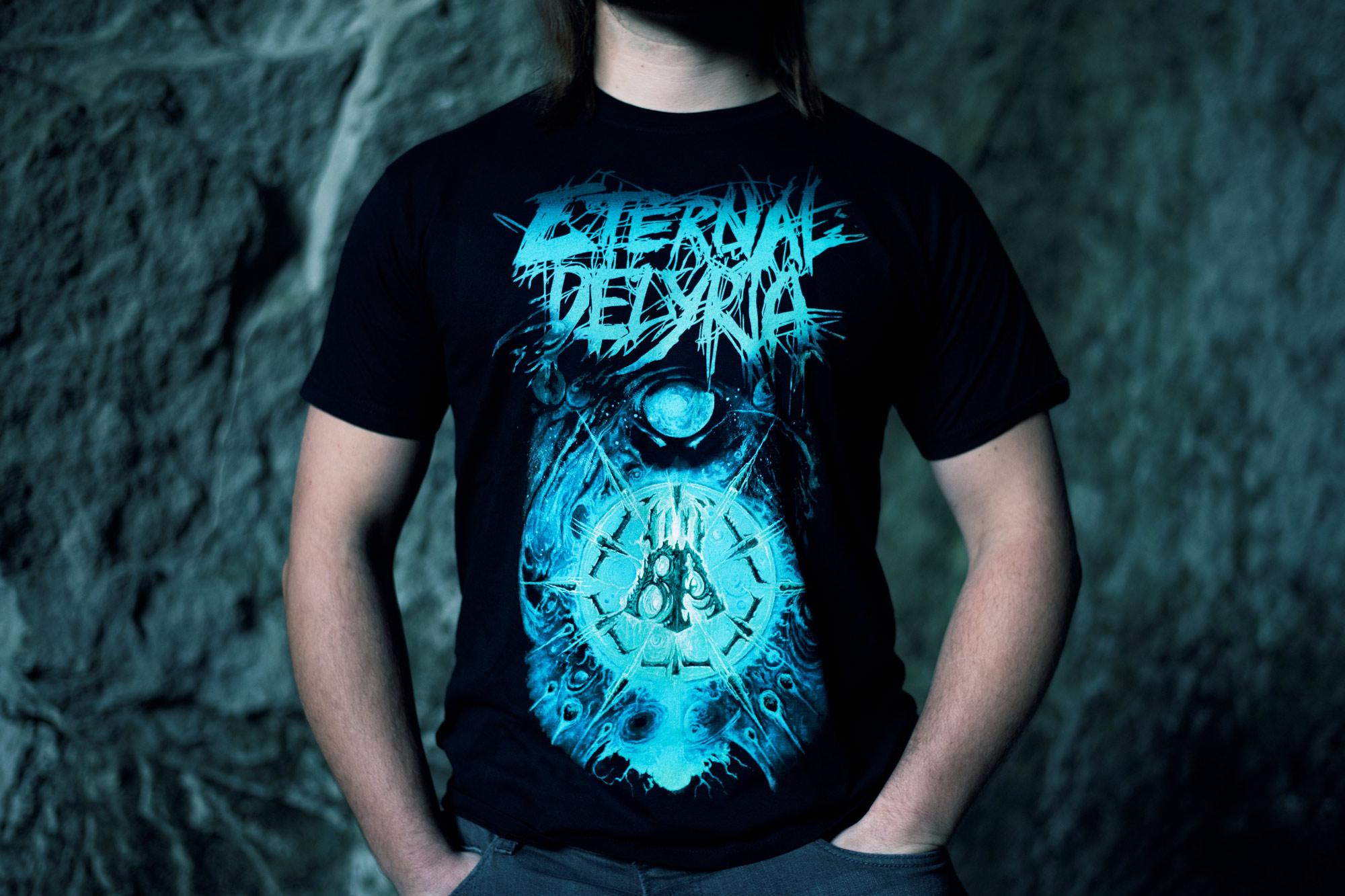 Eternal Delyria