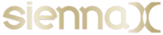 Siennax-Logo-1024x223.png