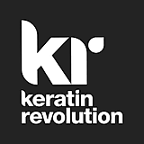 Keratin Revoloution Blowdry Treatment Av