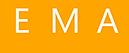 EMA_orange_EN_170x70.png