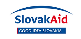 slovakaid_gis_male_0.png