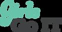 GGI-Logo-01.png