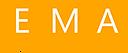 EMA_orange_SK_170x70.png