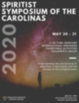 cartaz_simpósio_2020.png