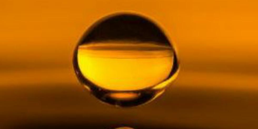 Série Proteção Espiritual - Quem é o obsessor?