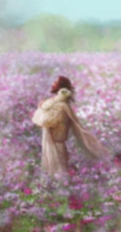 rBVaVl4XuweALJQUAA5NkcjCr10976_edited.jp