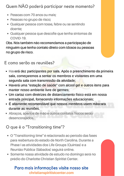 PORTUGUES Phase I guidelines (1).png