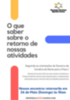 PORTUGUES Phase I guidelines.png