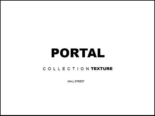 Текстуры коллекции PORTAL для 3d