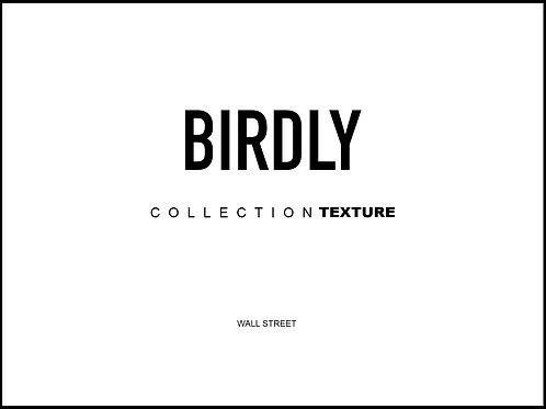 Текстуры коллекции BIRDLY для 3d