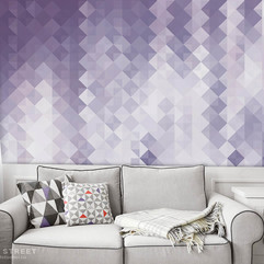 Фиолетовый градиент интерьер 17705.jpg