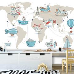 18350 Карта интерьер для сайта.jpg