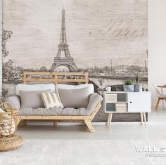 11_18456_18457_Paris_интерьер для сайта.