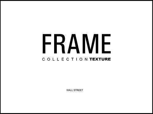 3d текстуры коллекции Frame