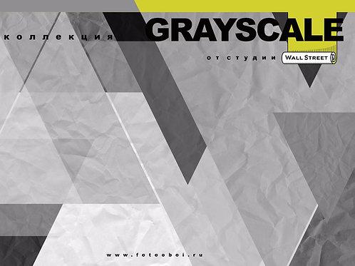 Электронный Каталог коллекции Grayscale