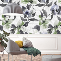 Paper motif 2 интерьер.jpg