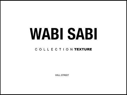 Текстуры коллекции WABI SABI для 3d
