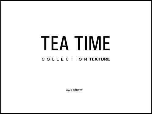 3d текстуры коллекции TeaTime