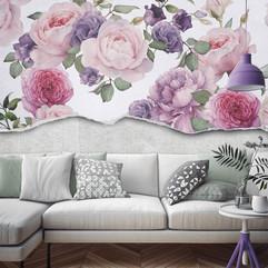 Wallpaper интерьер.jpg
