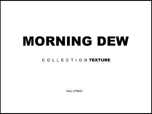 Текстуры коллекции MORNING DEW для 3d