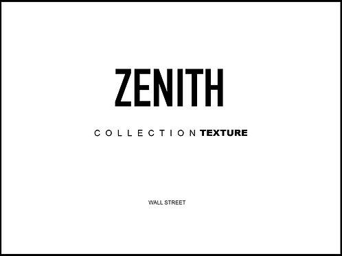 Текстуры коллекции ZENITH 2019 для 3d