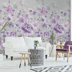 18639_18640_Floral dreams 450х270 интерь