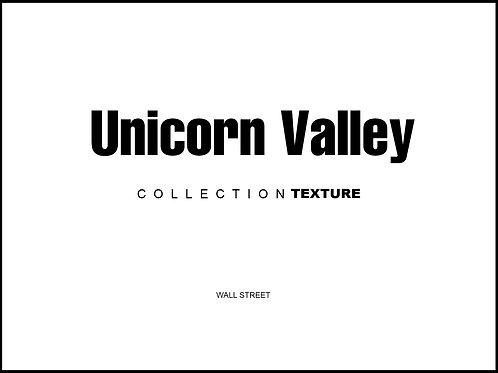 Текстуры коллекции UNIKORN VALLEY для 3d