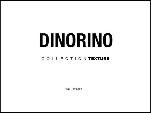 Текстуры коллекции DINORINO для 3d