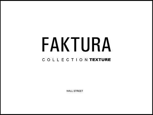3d текстуры коллекции Faktura
