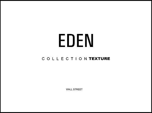 Текстуры коллекции EDEN для 3D