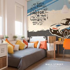 17422_vintage-speed-car,-сайт,-примерка.