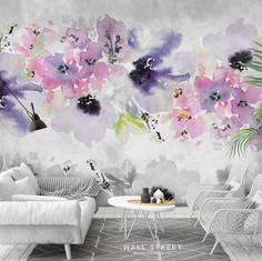 Flowers with texture 3 интерьер.jpg