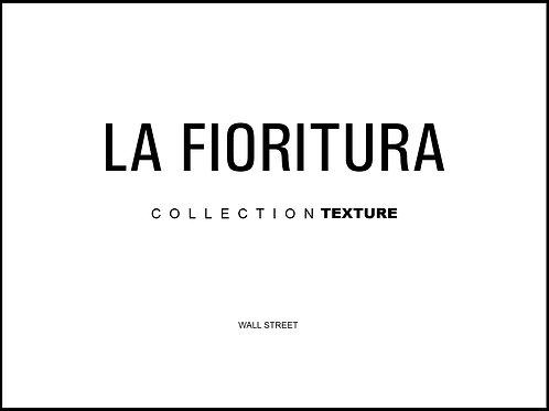 Текстуры коллекции La Foiritura для 3D