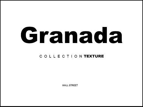 Текстуры коллекции Granada для 3d