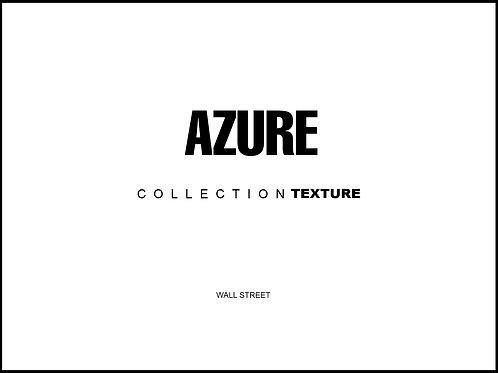 Текстуры коллекции AZURE для 3d