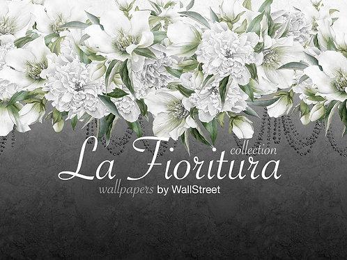 Электронный каталог коллекций La Fioritura
