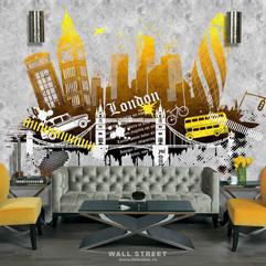 26_18482_18483_London (yellow version)_и