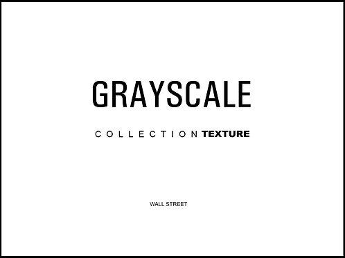 3d текстуры коллекции Grayscale