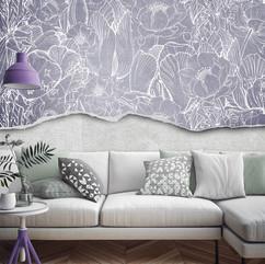 Wallpaper 3 интерьер.jpg