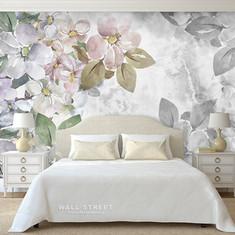 flowers with texture интерьер.jpg