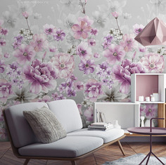 18637_18638_Floral dreams #3 (pattern) 4
